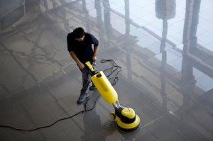 Floor Cleaning Services Rochester NY