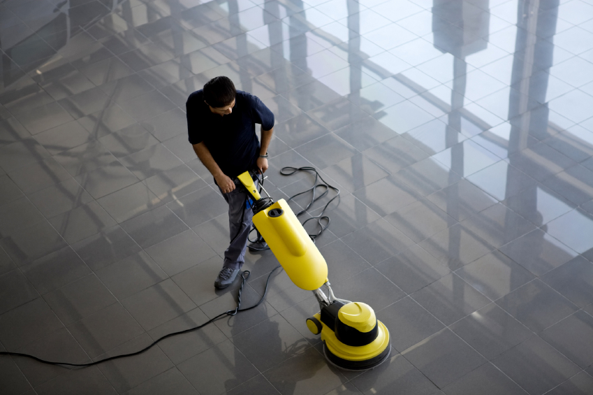 Floor Cleaning Rochester Ny Office Cleaning Amp Commercial