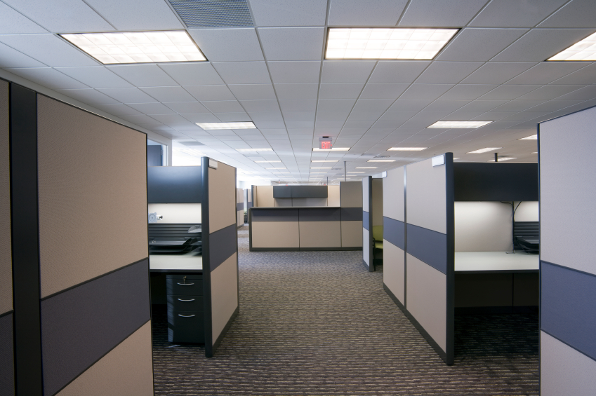 Office Cleaning Rochester NY